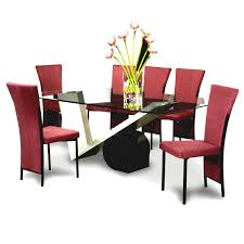 latest dining tables: room ideas with marble dining tables awesome latest dining table
