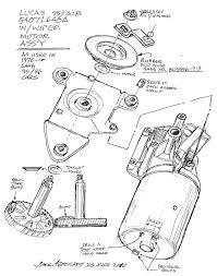 Saab journal february 2012 saab 9 5 saab 900 wiring diagram saab 93 wiring diagram on 1970 saab 95 wiring diagram