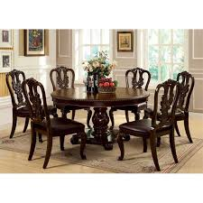 rooms go kitchen tables carts appliances 2018 with charming art dining table sets room a aaea ea round images