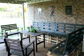 Painting Wood Patio Furniture Ideas Teak Can You Spray Paint Wooden
