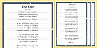 Practice Writing Letters Template Custom The Star KS48 Handwriting Practice Ks48 Handwriting Practice