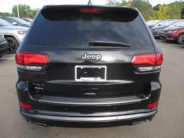 2018 jeep grand cherokee high altitude. modren high new 2018 jeep grand cherokee high altitude with jeep grand cherokee high altitude