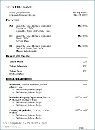 Computer Skill For Resume Technical Skills Proficiencies Resume Examples For Skill A