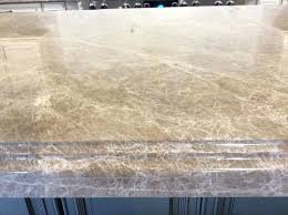 bevel edge granite countertop cascade edge edge pencil edge granite home ideas country home bevel edge granite countertop