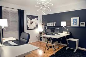 Home Office Color Ideas Best Color For Office Walls Best Wall Color For Home  Office Home . Home Office Color Ideas ...