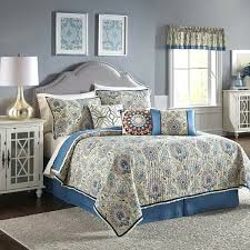 waverly bed sheets waverly bed linen i4805