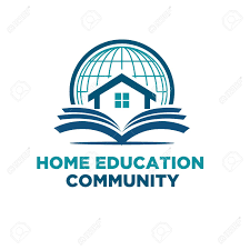 World University Of Design Logo World University Logo Designs