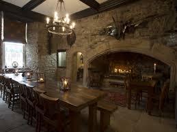 Medieval Bedroom Sage Kitchen Medieval Bedroom Cool Medieval Dining Rooms Dining