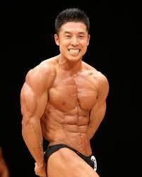 「筋肉のバランス」の画像検索結果