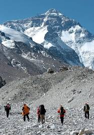 Opinions On 1996 Mount Everest Disaster