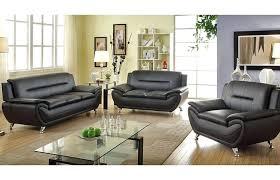 modern sofa set designs in kenya within