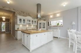 Small Picture Fitted Kitchen Cost How Much Does A New Fitted Kitchen Cost