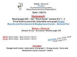 essay multiple intelligences walter mckenzie