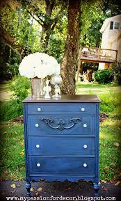 Navy Blue Dresser Bedroom Furniture My Passion For Decor Feeling Navy Blue