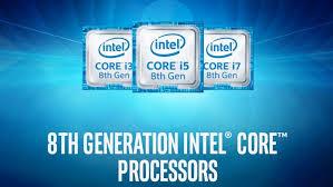 I3 Processor Comparison Chart 62 All Inclusive Cpu Speed Comparison Chart