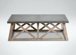 metal top coffee table images metal top coffee table large gray wood top metal base round