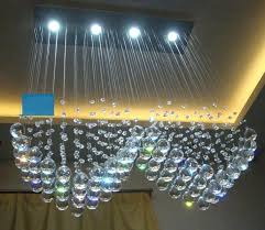 decorative crystal chandelier led crystal chandelier for wedding decorations long decorative crystal chandeliers