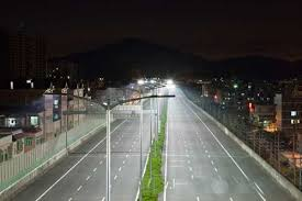 before led light e to the market the high pressure sodium hps l is not bad such as hps for road lighting has the following advanes and defects