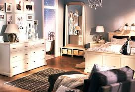 ikea teen bedroom furniture. Bedrooms That Turn This Into Your Favorite Room Of The House Teenage Bedroom Furniture Ikea Kid Teen