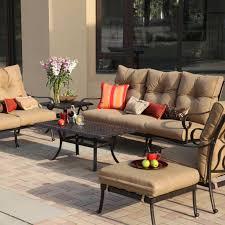 jolly mainstays pyros piece patio conversation set seats com conversation set patio patio in patio conversation