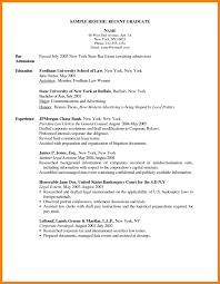 Nursing Resume Examples 2017 New Grad Nurse Resume Teller Resume Sample 42