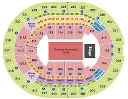 Pink United Center Seating Chart Buy Tame Impala Tickets Seating Charts For Events