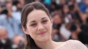 Hollywood Actress Free Download Hd ...