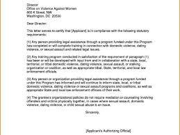 Gift Certificate Letter Template Templatezet