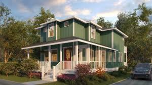 Custom Country Home Designs Portfolio 1 East Myles Nelson Mckenzie Design