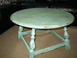 white shabby chic coffee table exquisite shabby chic round pedestal coffee table addicts decor distr white