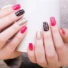 fancy fingers nail salon from 23