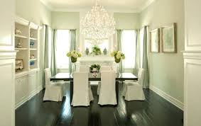 dining room crystal chandelier. Chandelier For Dining Room With Crystals Other Crystal Chandeliers Incredible On Throughout O