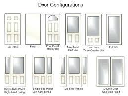 interior door types types of doors interior image collections doors design  ideas different types of interior . interior door types ...