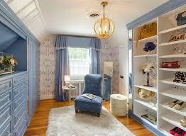 bedroom wall unit designs. Wall Unit Shelving. Richmond ROSL Walk-in Bedroom Designs