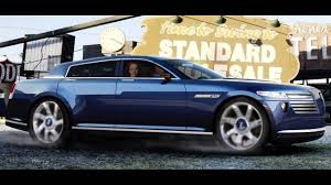 2018 lincoln town car price. exellent town inside 2018 lincoln town car price s