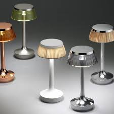 Cordless Lighting Why Its Future May Not Be As Bright As Designers