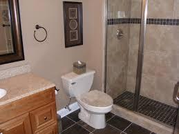 basement bathroom ideas pictures. Basement Bathroom Design Ideas 1000 About Small Pictures