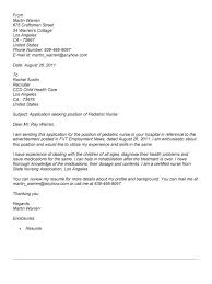 resume  cover letter for software engineer software engineer  cover letter for software engineer cover letter creativefbdvrlists cover letter for software engineer