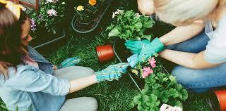best gardening gloves. Best Gardening Gloves Reviews