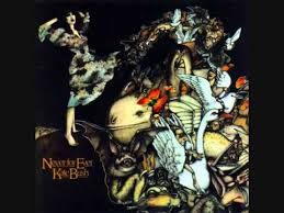<b>Kate Bush</b> - <b>Never</b> for Ever Full Album - YouTube