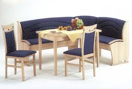 Kitchen Nook Table Dining Table With Chairs And Bench Love This Dining Table Set Up