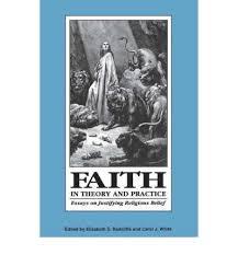 essays on faith hills like white elephants essays 9780812692471 jpg