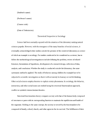 drug addiction essay pdf anarchism anbd other essays hoa property conflict functionalist perspective essay parsons admissions essay a structural functionalist understanding of deviance png transaction publishers