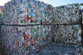 should recycling be mandatory essay should recycling be mandatory essay by