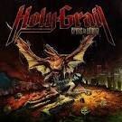 Crisis in Utopia album by Holy Grail