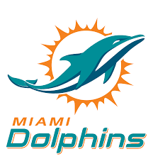 Online shopping for sports & outdoors from a great selection of clothing, clothing accessories, golf store, cell phone accessories, auto miami dolphins american football png image. Miami Dolphins Logo Png Transparent Svg Vector Freebie Supply