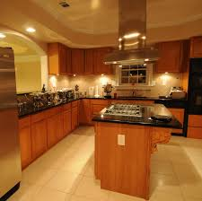 basement designers. Basement Kitchen As Featured On HGTV. Designers