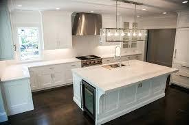 lg minuet quartz countertops photos for onyx marble granite