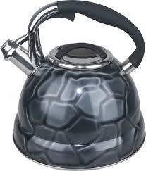 <b>Чайник Winner</b>, <b>WR-5014</b>, темно-серый, 3 л — купить в интернет ...