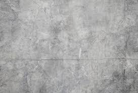 Concrete Free Textures